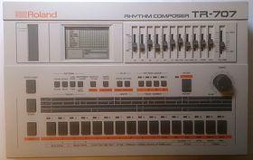 RolandTR-707.jpg