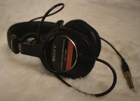 MDR-CD900.jpg