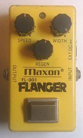 MaxonFL-301.jpg