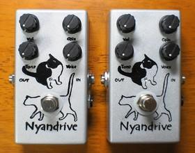 NyanDriveAssy10.jpg