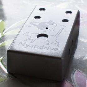 NyanDriveAssy9.jpg