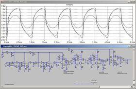 PCG2_2SCwaveform.jpg