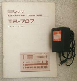 RolandTR-707m.jpg